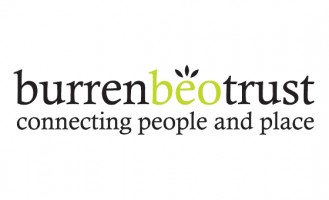 BurrenbeoTrust Logo